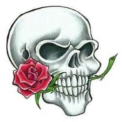 rose tattoo designs for women tattoo ideas pictures