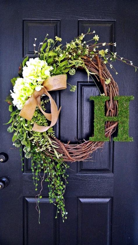 40 Outdoor Easter Decorations Ideas 40 Amazing Outdoor Decor Ideas For Easter Roohdaar