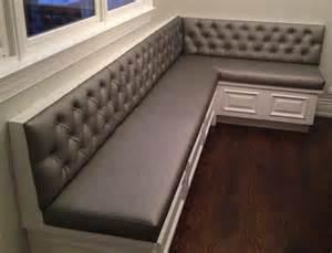 Corner Bench Seating With Storage 17 Best Ideas About Corner Bench Seating On Kitchen Corner Bench Corner Breakfast