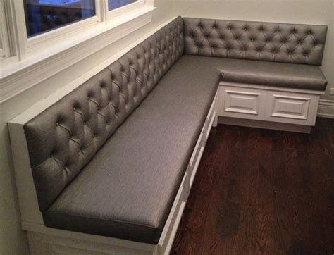 nook corner bench with storage best 25 bench seat with storage ideas on pinterest storage bench seating corner