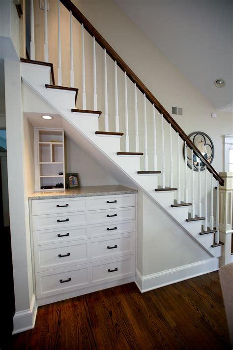 Understair Cupboards - 48 stair cabinet designs 50 hallway stairs