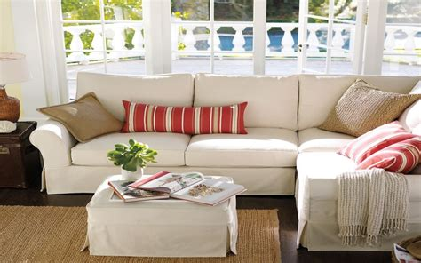 Norfolk Upholstery Cleaning Services Furniture Cleaner