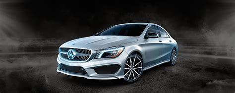 Mercedes Sweepstakes - mercedes sweepstakes 2014 autos weblog