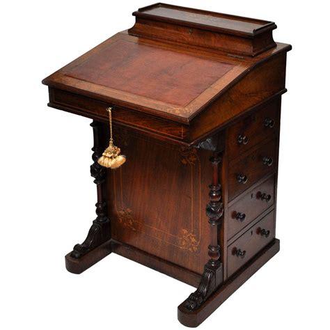 davenport desk circa 1840 at 1stdibs