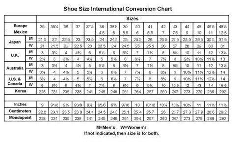 adidas nmb adidas yeezy boost 350 v2 sizing chart