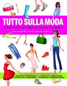 libro fashion a history from fashion history d la repubblica