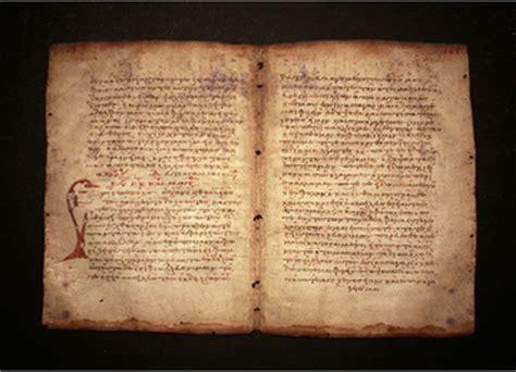 themes in ancient greek literature greek text greece com
