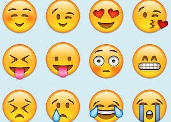 whatsapp wallpaper veranderen de echte betekenis achter die vage emoji symbolen