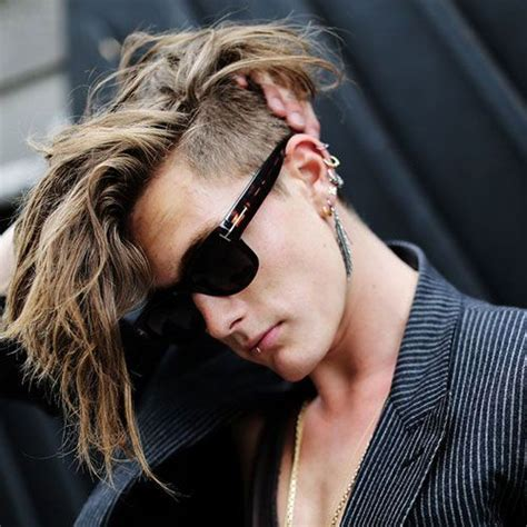 Hipster Hair Cuts Cartonomics Org - 28 ultimate hipster hairstyles men should definitely try
