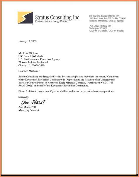 charity letterhead exles sle non profit letterhead images guide