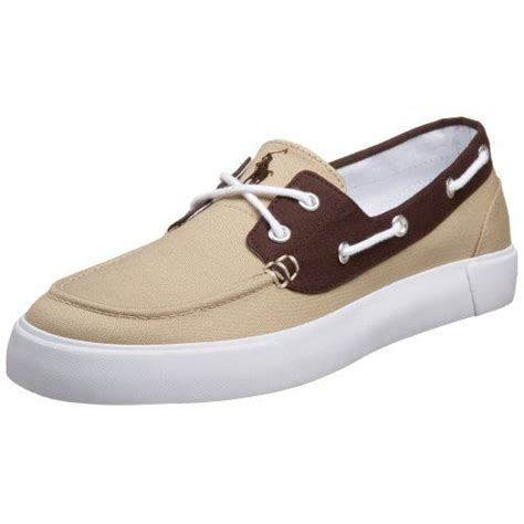 white and blue polo boat shoes 43 best ralph lauren polo shoes images on pinterest ice