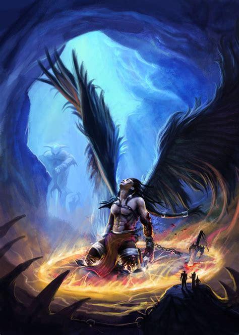 imagenes guerreros oscuros 44 mejores im 225 genes de 193 ngeles y demonios en pinterest