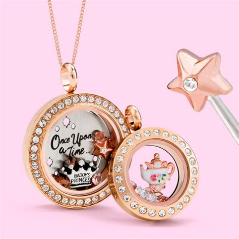 Company Like Origami Owl - 124 best origami owl lockets images on origami