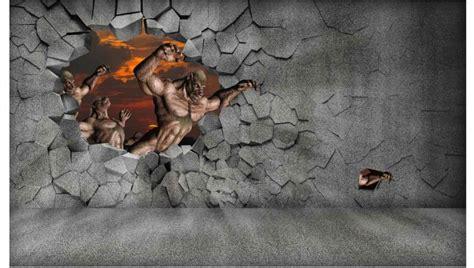 50 background keren untuk edit foto terbaru dan gratis 50 background keren untuk edit foto terbaru dan gratis