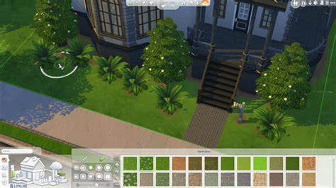 How You're Going To Build Houses In The Sims 4   Kotaku