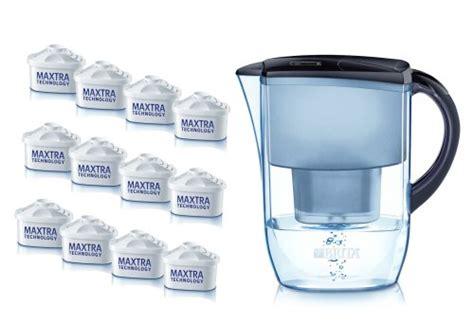 östrogen Aus Wasser Filtern by Wasserfilter Test Vergleichstabelle Tipps
