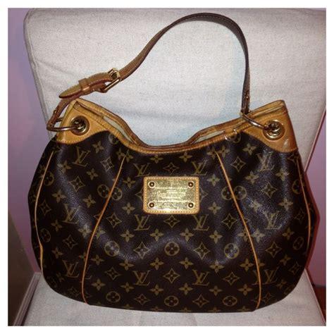 Bag Polo King Original 44615 34 louis vuitton handbags louis vuitton authentic