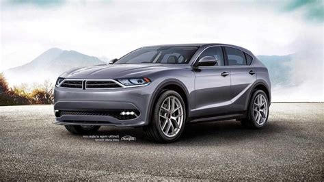 Dodge Size Suv 2020 by 2020 Dodge Journey Specs Suv Models