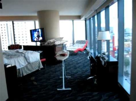 3 bedroom suite vegas planet hollywood hotel westgate 2 two bedroom suite tour