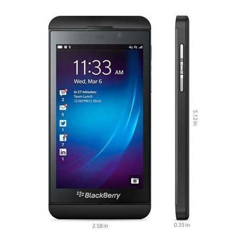 imagenes en movimiento para blackberry z10 celular blackberry z10 4g no paraguai comprasparaguai com br