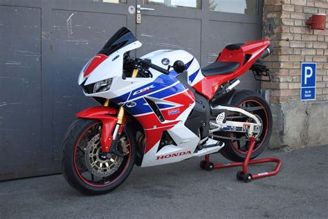 buy cbr 600 100 buy honda cbr 600 visit to buy motorcycle