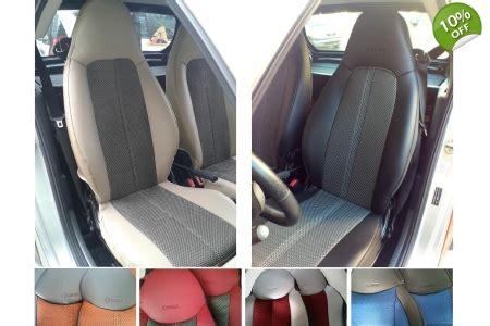 accessori per interni auto eshop auto accessori interni