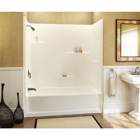 bathtub inserts cost bathtub inserts cost bathtub inserts prices 28 images tub