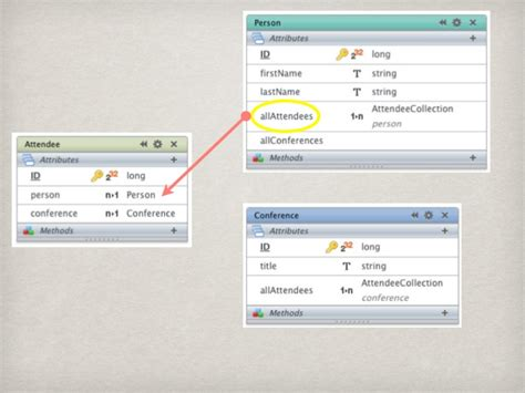 chrome javascript console open javascript console chrome phpsourcecode net