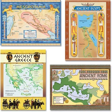 ancient civilizations a concise guide to ancient rome and greece books 25 best ideas about ancient greece lessons on