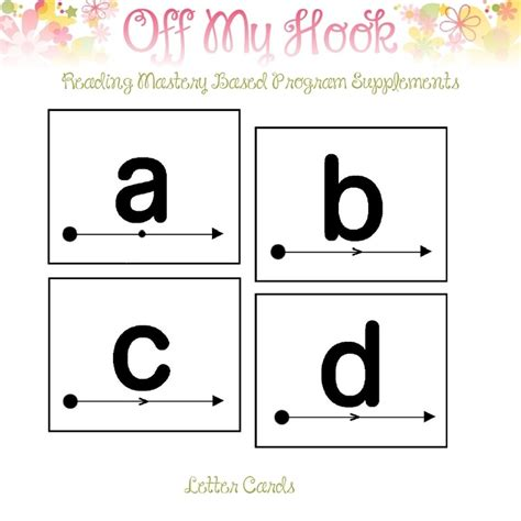Letter Combination Sounds best 25 reading mastery ideas on word reading