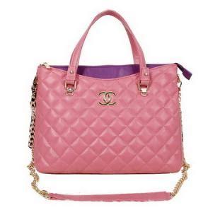sell designer bags boston sell designer purses boston