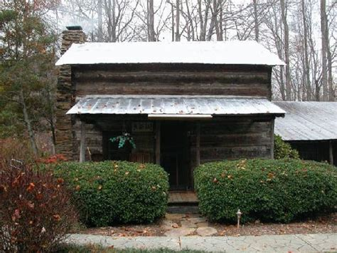 Pilot Knob Cabins by Cabin 0 Wonderful Place Picture Of Pilot Knob Inn