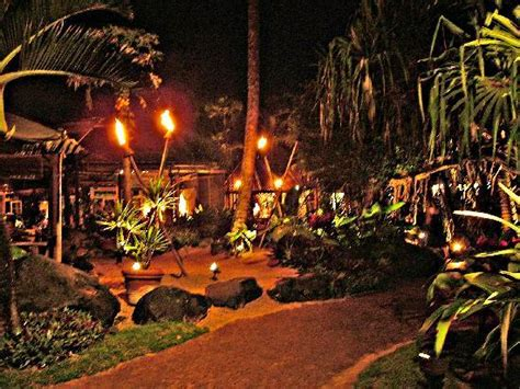 Mamas Fish House Gift Card - grounds picture of mama s fish house paia tripadvisor