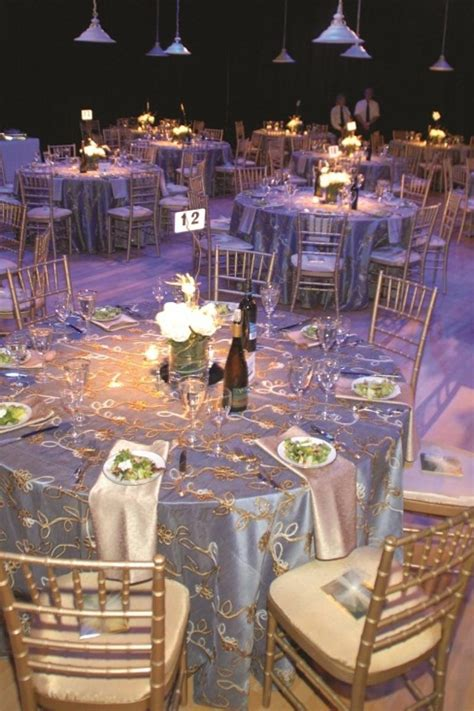 Wedding Venues In Maryland by Blackrock Center Weddings Get Prices For Wedding Venues