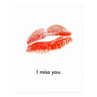 miss you card templates miss you cards miss you card templates postage