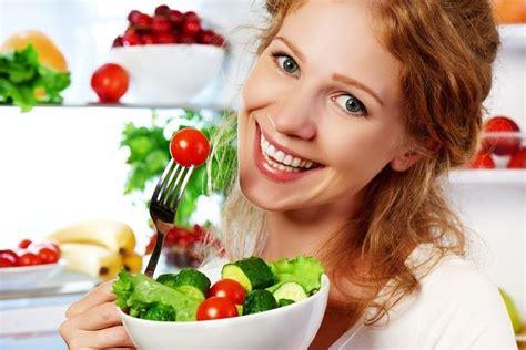 alimentazione per emorroidi emorroidi alimentazione diete e malattie cura emorroidi