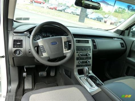 airbag deployment 1997 audi riolet head up display service manual 2012 ford flex remove charcoal can 2012 ford flex se ginger ale metallic