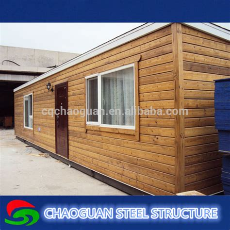 prefab shipping container homes for sale delmaegypt