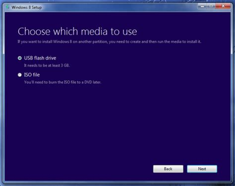 install windows 10 enterprise from usb how to download windows 10 7 8 and 8 1 install media