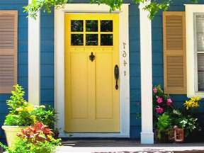 small house colors exterior more picture small house colors exterior visit www infagar
