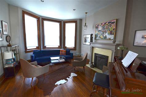 modern victorian living room victorian modern living room modern house