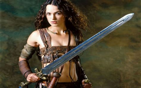 she warrior she warrior movies entertainment background wallpapers