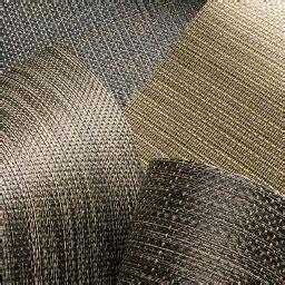 Infinity Woven Vinyl   Marine Vinyl Flooring   CoversDirect®