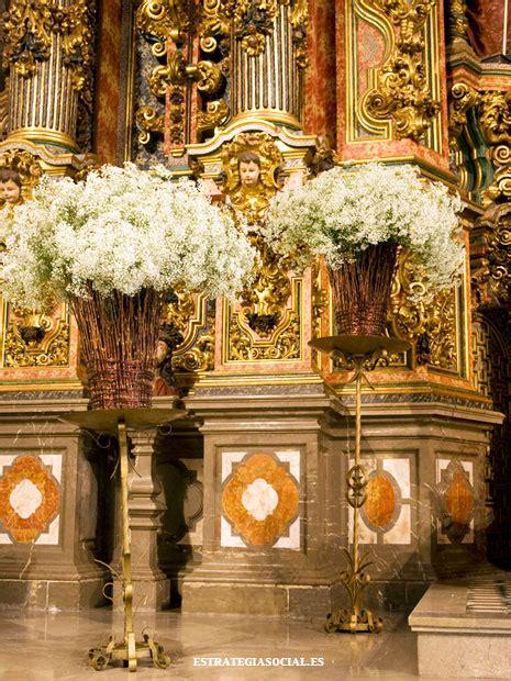 decoracion almeria