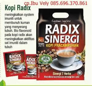 Minyak Herba Sinergis katalog produk kesehatan toko produk herbal hpa jual perawatan kecantikan alami