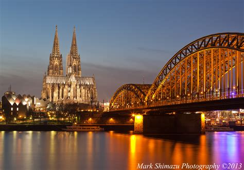 cologne germany cologne germany places to visit