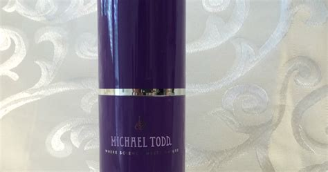Michael Todd Charcoal Detox Reviews by Michael Todd Charcoal Detox Pore Cleanser Review