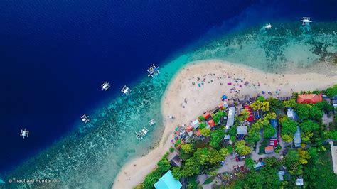 Jcad Hotel Cebu Philippines Asia cebu island map philippines maps