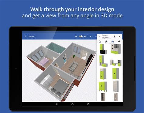 ikea home planner hr home planner for ikea android apps on google play