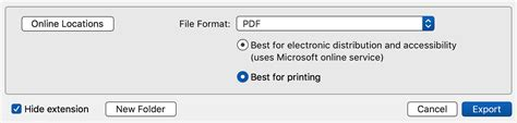 convert pdf to word without losing formatting converting a docx file to pdf without losing any